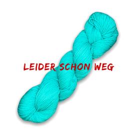 Merino-Seide-Mix 230