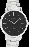 OOZOO   C20022