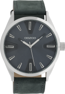 OOZOO Time Pieces   45mm
