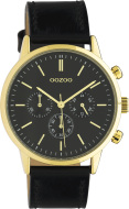 OOZOO Time Pieces C10598