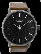 OOZOO Timepieces C9443