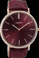 OOZOO Vintage C9303