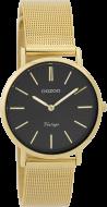 OOZOO Vintage C9349
