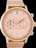 OOZOO Timpieces