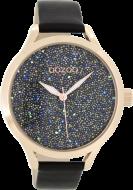 OOZOO Timepieces C8649