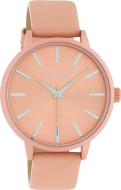 OOZOO Time Pieces C10617