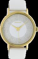 OOZOO Timepieces C 10578