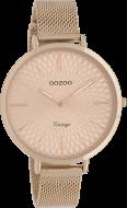 OOZOO Vintage 40mm C9864