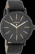 OOZOO Timepieces C9694
