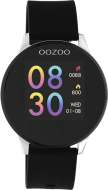OOZOO Smartwhatch