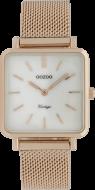 OOZOO Vintage C9846