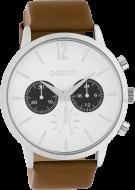 OOZOO Timepieces C10355