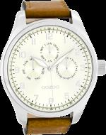 OOZOO Timepieces C8596