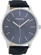 OOZOO Time Pieces C8535