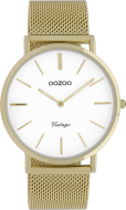 OOZOO Vintage