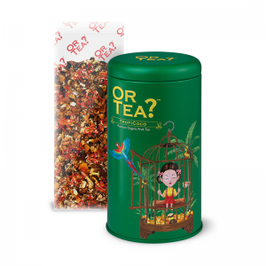 Or Tea TropicCoco fruit tea 100 g