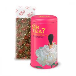 Or Tea Lychee White Peony 50 g