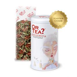 Or Tea Long Life Brows white tea 50 g