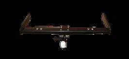 Anhängerkupplung Sun Livign Lido S14
