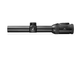Z8i 1-8x24 L SR