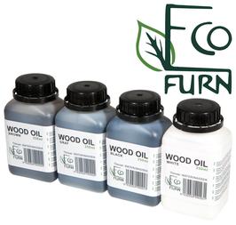 Olio trattamento legno