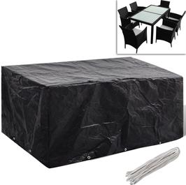 Telo Copertura set 6 sedie