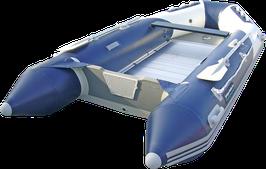 Gommone Springer Marine Ocean 380