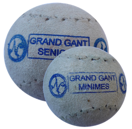 GRAND GANT