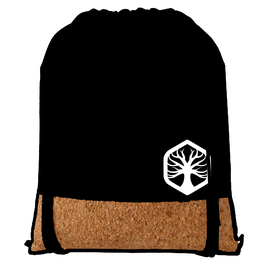 BRAINYBAG BLACK