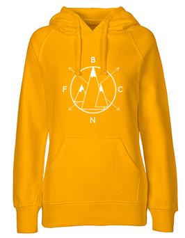 BCNF-HW yellow