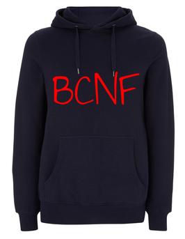 BCNF-HU navy