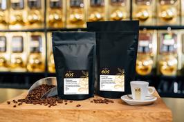 Rietberger Jubiläums Kaffee