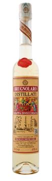 Grappa - Distillati Brugnolaro