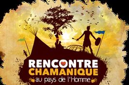 ADO (12-18ans): Arrhes réservation Rencontres 13-16 Mai 2021