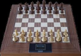 Schachcomputer Modell Grandmaster 50
