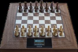 Schachcomputer Modell Grandmaster 40
