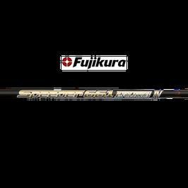 Speeder EVOLUTIONⅣ スピーダーエボリューション4