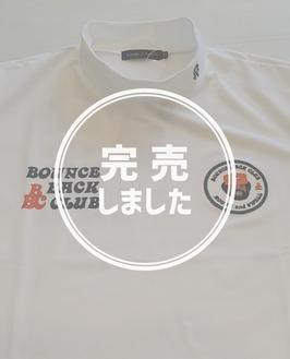 r&s B.B.C MOCK RSM-21048 WHITE
