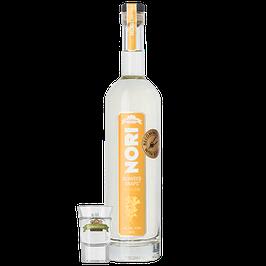 Nori Ginger 0,5l Flaske 21,5% Alkohol
