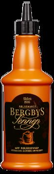 Bergbys sennep 510 g