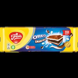 Freia Oreo