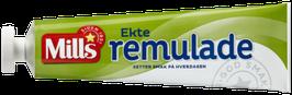 REMULADE EKTE TUBE 160G MILLS