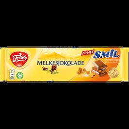 Freia Melkesjokolade Smil