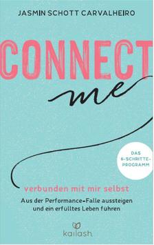 CONNECTme BUCH
