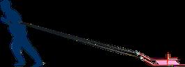 Muscu - Power Speed