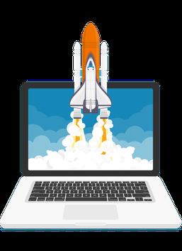 1 Monat SEO für Ihre Webseite!  Unser TOP-Premium Service