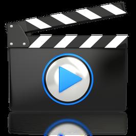Ukulele-Video