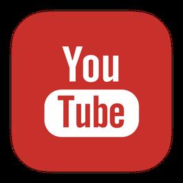25 deutsche Artikel zum Thema: YouTube