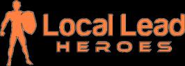 Lokal SEO  200 Backlinks in Verzeichnissen mit Logo, Fotos, Öffnungszeiten.