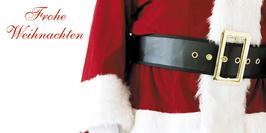 Elegance - Weihnachtskarte Nr. 516